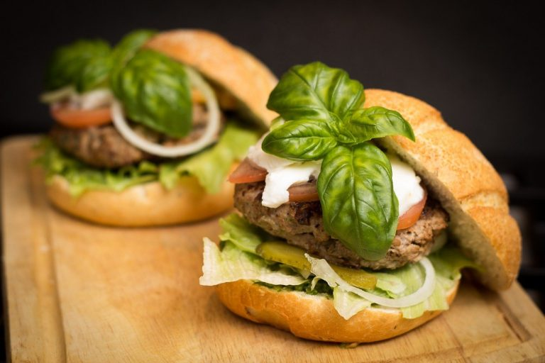 hamburger, snack, burger-494706.jpg
